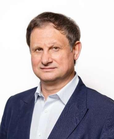 Victor Bostan
