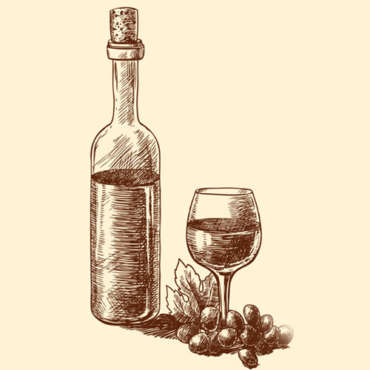 Magazinul nostru de vinuri